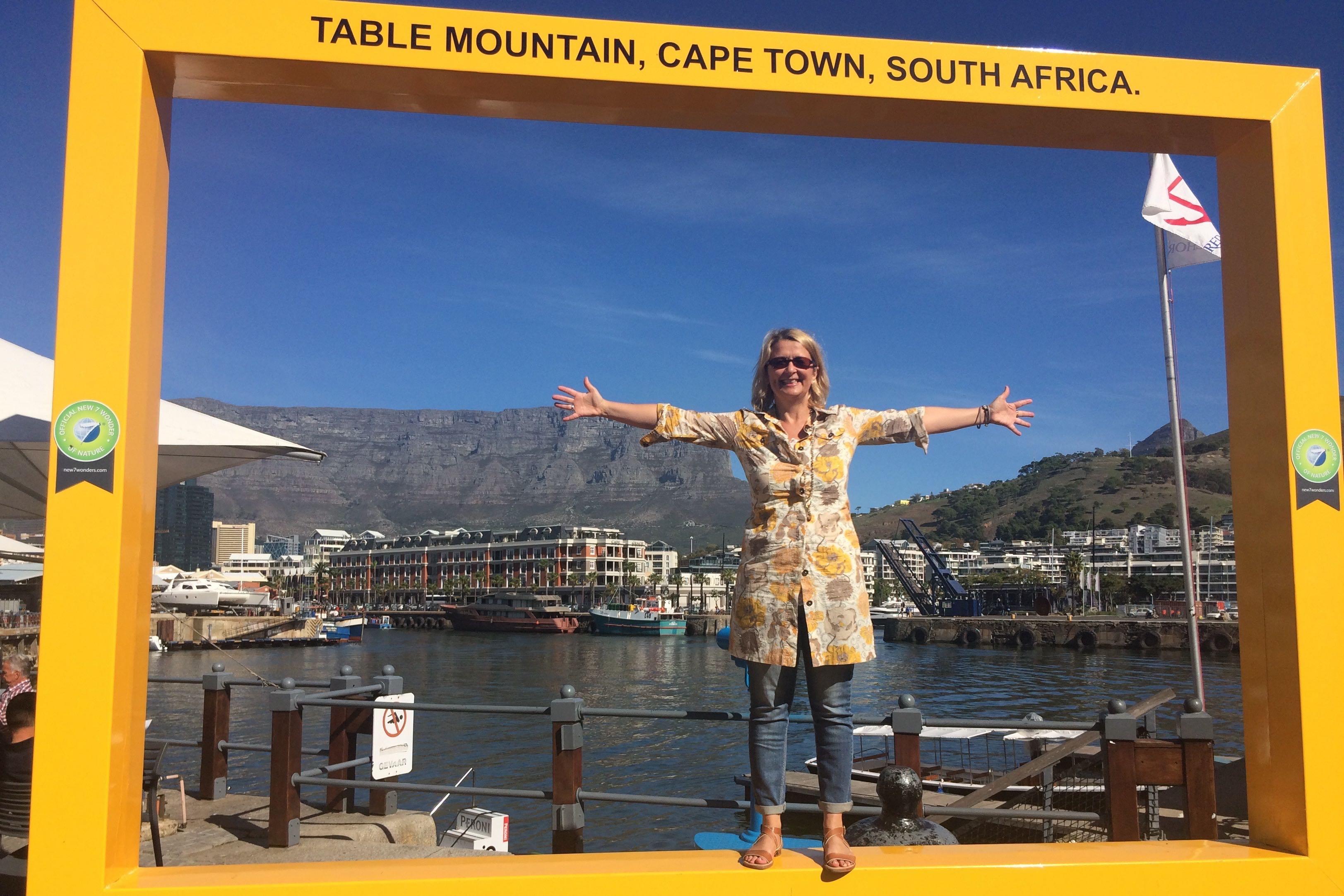 WeltreiseLogbuch-ElkeZapf-Kapstadt